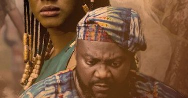 MOVIE:  Shadow Parties – Nollywood Movie