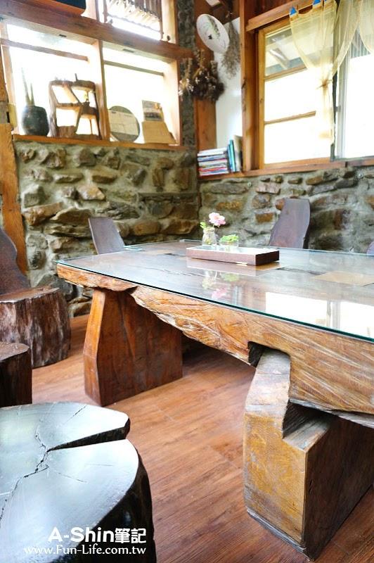 阿里山阿將的家-23咖啡館-12