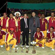 slqs cricket tournament 2011 472.JPG