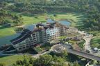 Фото 5 Sueno Hotels Golf Belek
