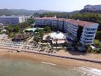 Фото 2 Top Hotel