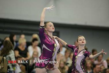 Han Balk Fantastic Gymnastics 2015-2345.jpg