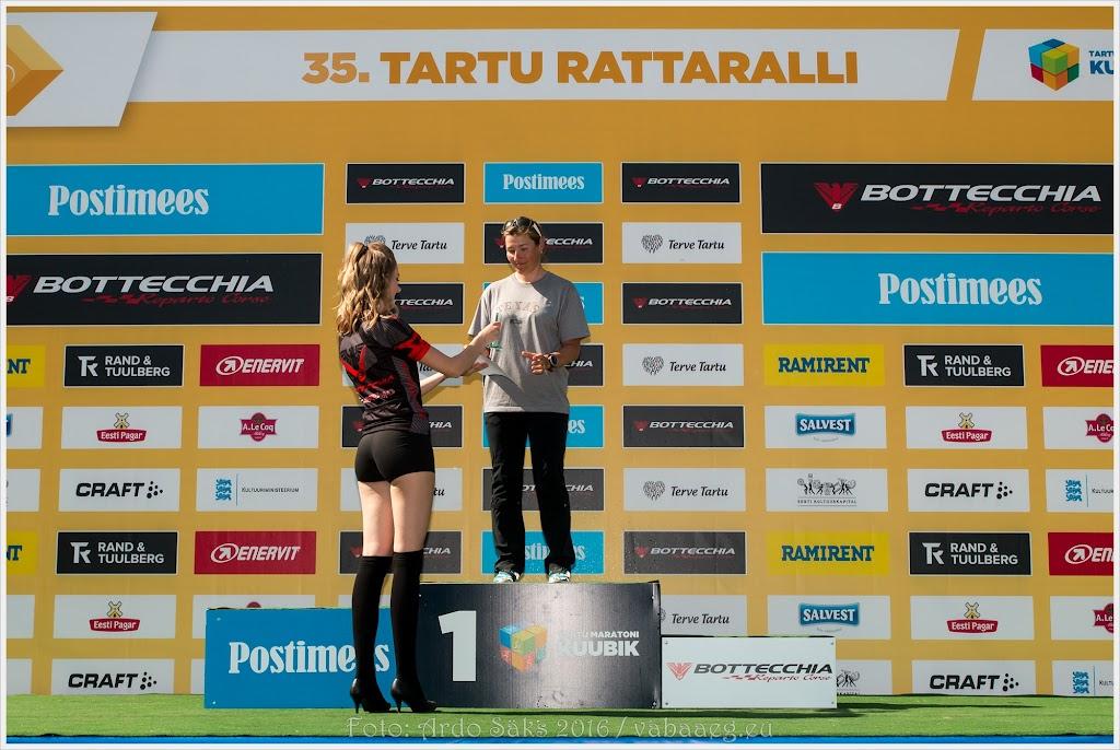 2016.05.29 35. Tartu Rattaralli - AS20160529KTM35RR_509M.JPG