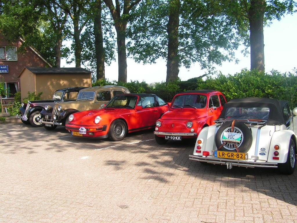 Weekend Drenthe 2009 - 052.JPG