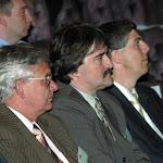 408-MKP kongresszus 2007 március.jpg