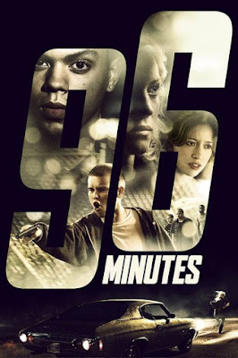 96 Minutes (2011) BluRay 720p HD Watch Online, Download Full Movie For Free
