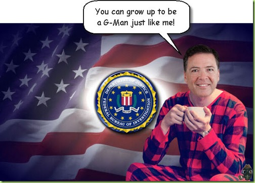 james-comey-is-a-g-man-i8377