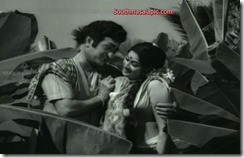 Kanchana Hot 92