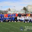 Фоторепортаж второго игрового дня регионального турнира памяти И.Т. Мочаниса