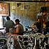 7 Daftar Pusat Batik yang Wajib Anda Datangi di Kota Solo.