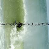 _DSC9725.thumb.jpg