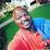Ehizojie Itua's profile photo