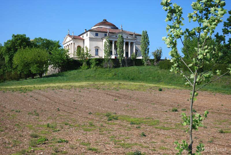 Villa almerigo Capra 02