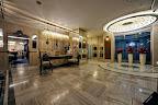 Фото 2 Romanse Hotel