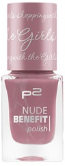 9008189335785_NUDE_BENEFIT_POLISH_050