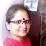 Vidya Sury's profile photo