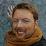 Gunnar Harboe's profile photo