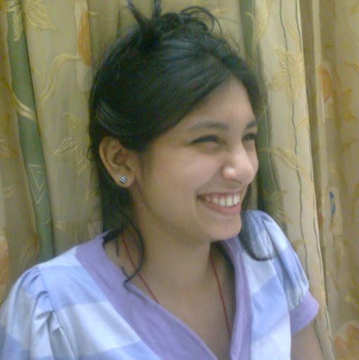 Prajakta Mahajan Photo 20