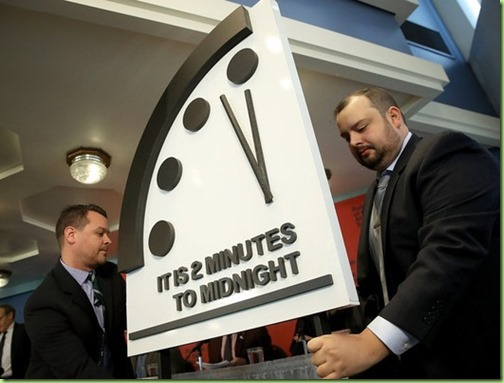 bulletin-of-the-atomic-scientists-moves-the-doomsday-clock-30-seconds-closer-to-symbolic-apocalypse-4e53a211e3a41240
