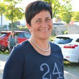 7. Juni 2016: On Tour in Neustadt a.d. Waldnaab - DSC_0423.JPG