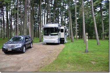Camp Ripley1