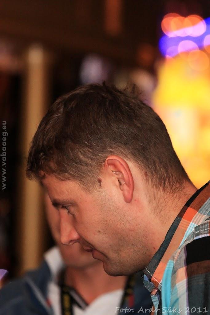 28.10.11 Eesti Ettevõtete Sügismängud 2011 / reedene pokker - AS28OKT11FS_R172S.jpg