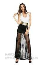 MARCIANO Woman SS17 046.jpg