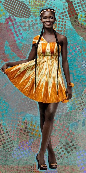 [ankara-short-gown-designs-83]