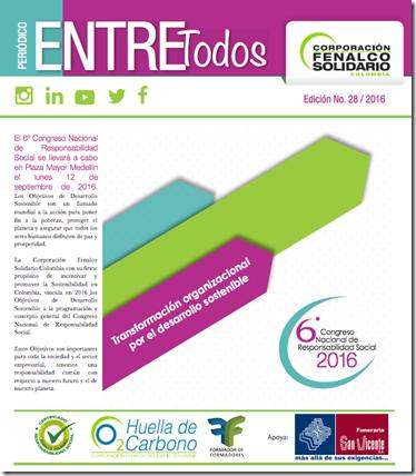 periodico digital sostenible fenalco