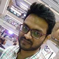 Profile picture of Sanket_Faye