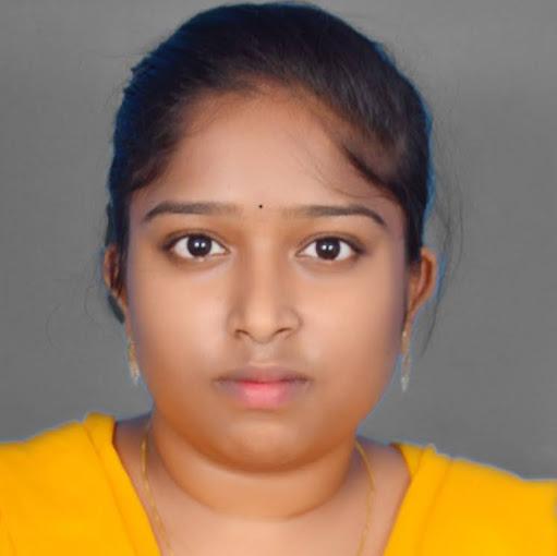 gravatar for maneeshachandaka3