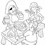 coloriage-les-pirates-se-restaurent-aux-caraibes.jpg