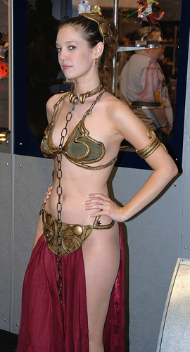Costume/Cosplay Babes 03 part 14:babe,picasa