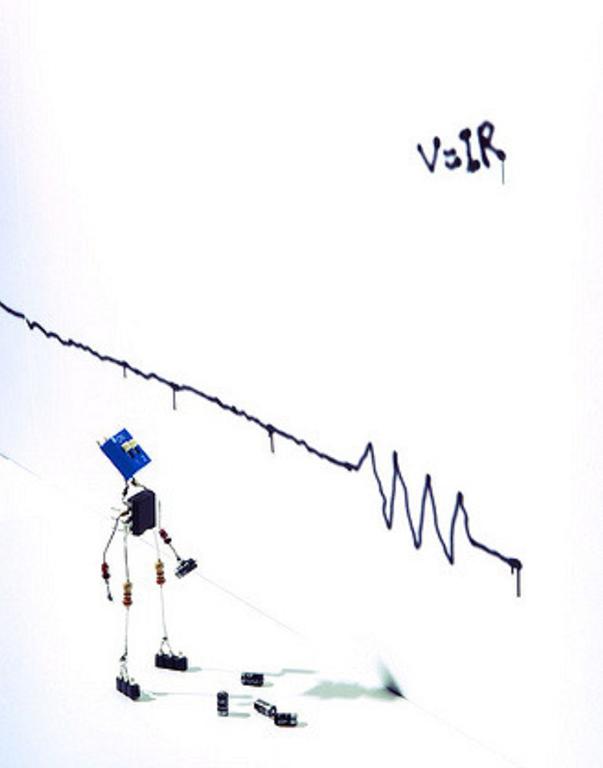 [resistor+55%5B4%5D]