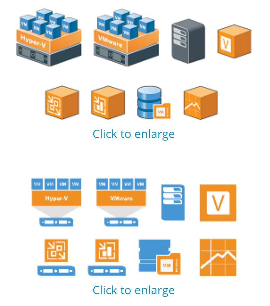 stencil visio vmware download-#31