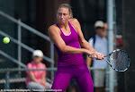 Yanina Wickmayer - Rogers Cup 2014 - DSC_2298.jpg