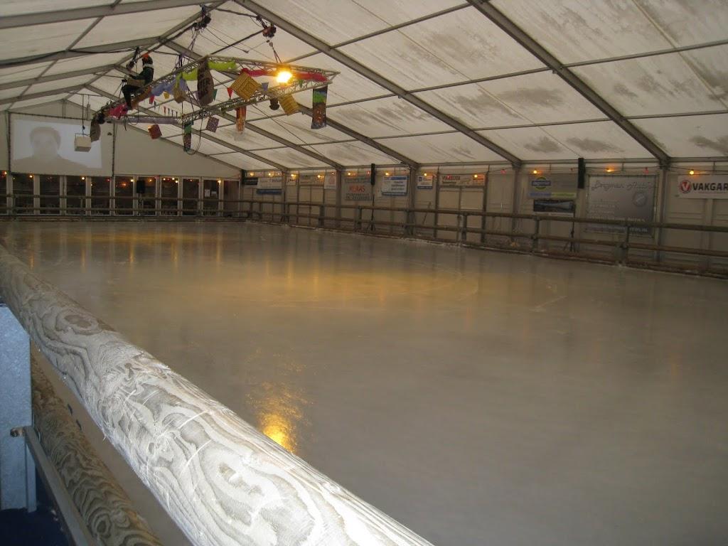 Sinterklaas bij de schaatsbaan - IMG_5107.JPG