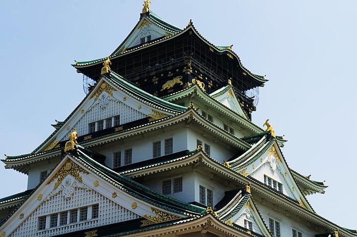 Osaka07.jpg