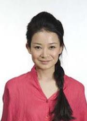 Shi Chunling China Actor