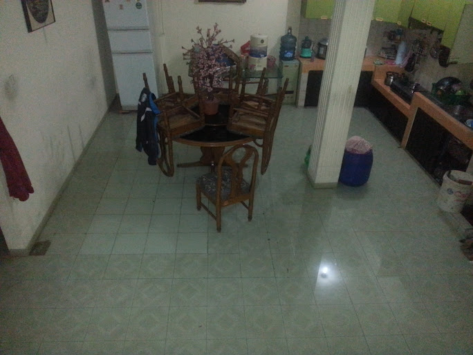flooding-my-home