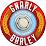Gnarly Barley Brewing's profile photo
