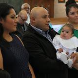 Baptism Emiliano - IMG_8784.JPG