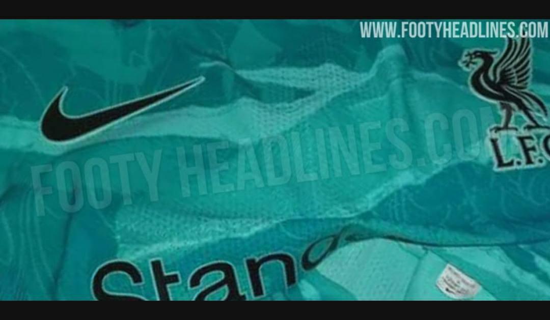 jual jersey liverpool musim depan, kaos bola liverpool, jual jersey liverpool, kostum jersey liverpool,