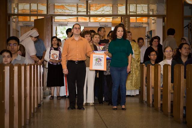 Scalabrini Celebration 2009 - IMG_5883.jpg