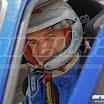 Circuito-da-Boavista-WTCC-2013-30.jpg