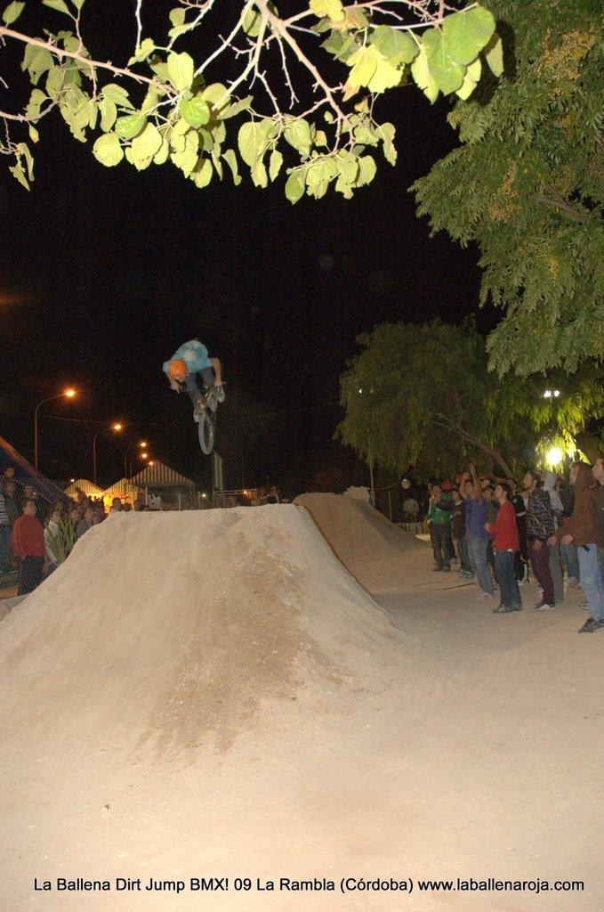 Ballena Dirt Jump BMX 2009 - BMX_09_0185.jpg