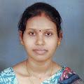Namita Nayak - photo