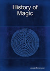 The History Of Magic Vol 1