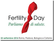 Fertility Day