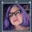 Debbie Fowler's profile photo